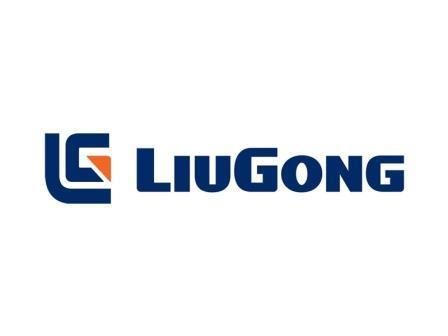 Запчасти на каток LiuGong CLG612,  Архангельск