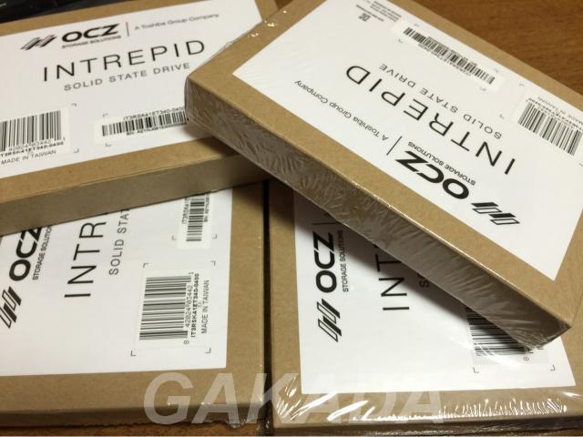 Продам серверные SSD диски,  Москва