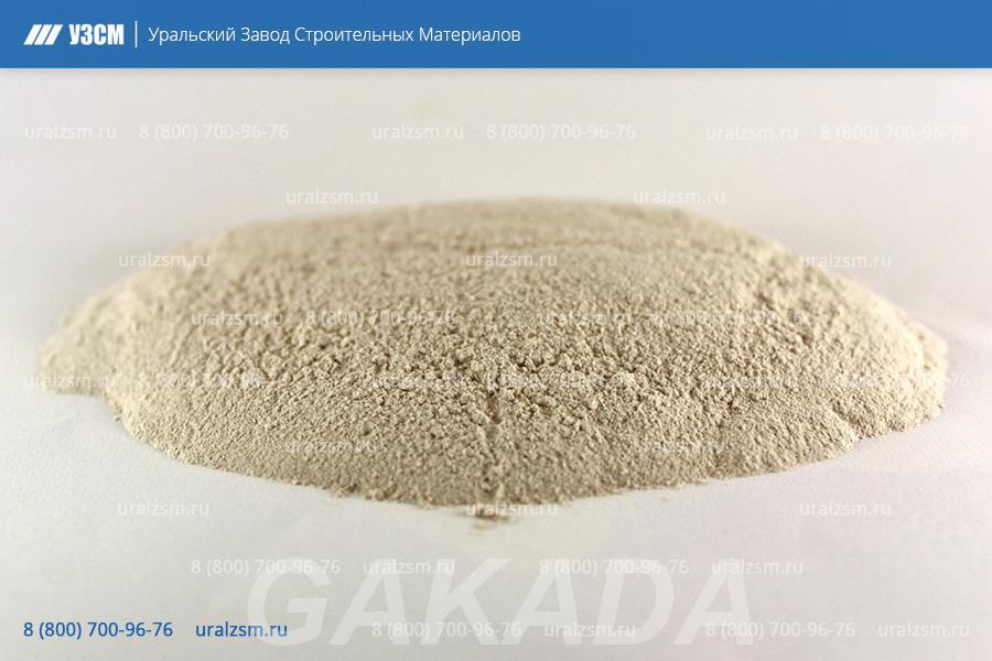 Минеральный порошок МП-1 от УЗСМ, Раменское