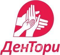 Мастер по коррекции фигуры,  Екатеринбург