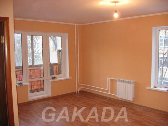Предлагаю услуги частного мастера по ремонту квартир,  Москва