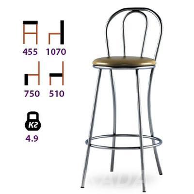 Барные стулья для кафе баров и ресторанов делаем, Вся Россия