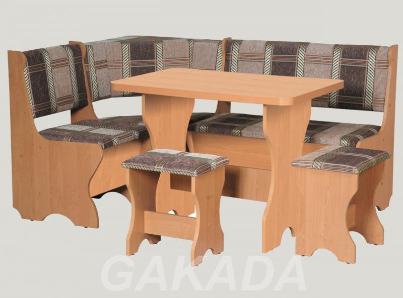 Доступная мебель в интернет магазине Мебель, Ялта