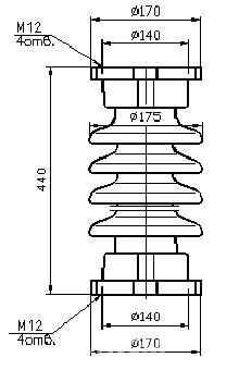 ИОС-35-500-01 УХЛ1,  Екатеринбург