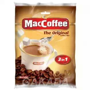 Кофе 3в1 от производителя, Таганрог
