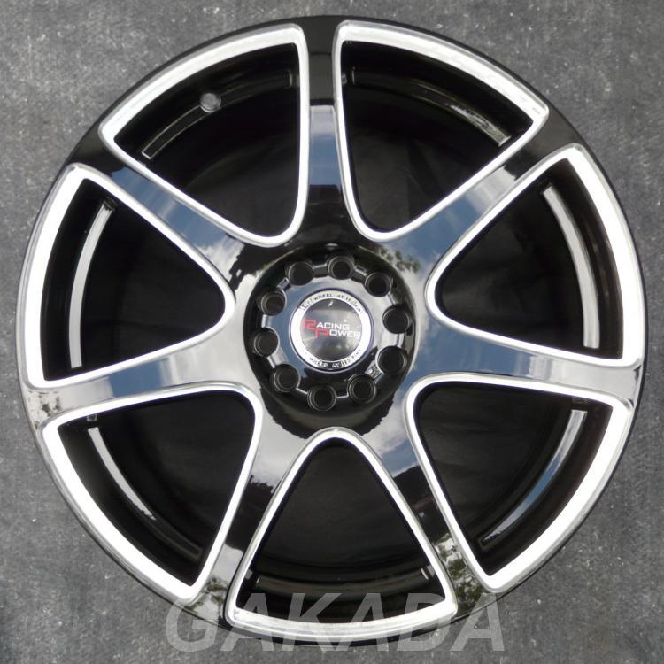Диски для Ford новые Racing Rower 5-108mm, Вся Россия
