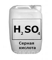 Серная кислота эмульгатор Е513, Вся Россия