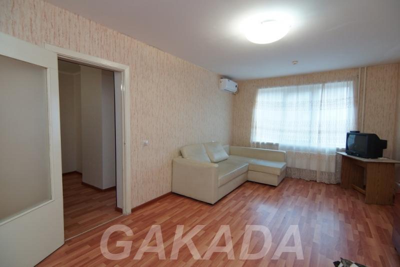 Двухкомнатная квартира в новом доме в Центральном районе,  Краснодар