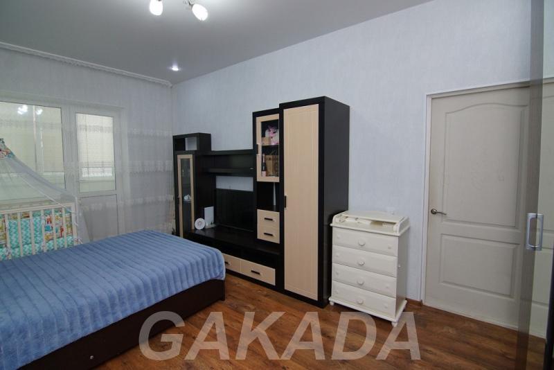 Элегантная однокомнатная квартира в центре Краснодара,  Краснодар